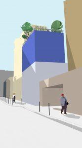 Passage Architecture | Interview
