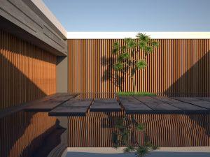 Passage Architecture | Bienvenue à Sarah Rahhaoui, salariée à l'agence depuis décembre 2020